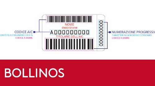 bollinos-essentra-packaging
