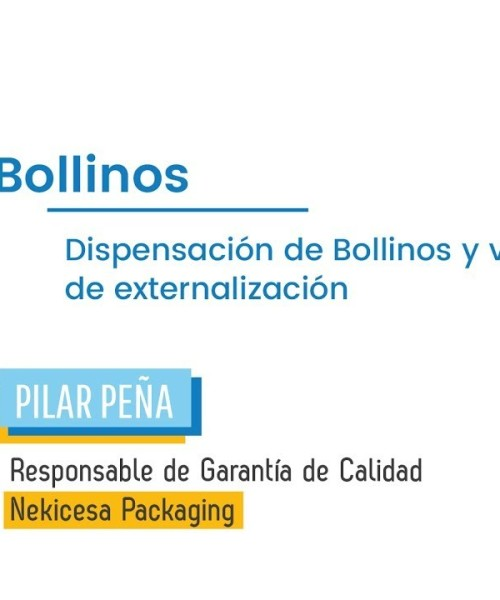 dispensacion-de-bollinos
