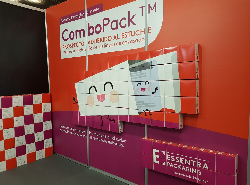 combopack-essentra-packaging